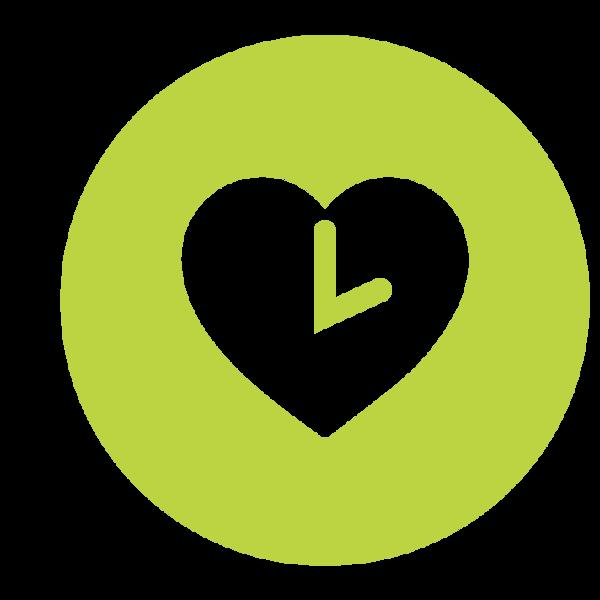 Raiserve digital nyc details. Volunteering clipart volunteer heart