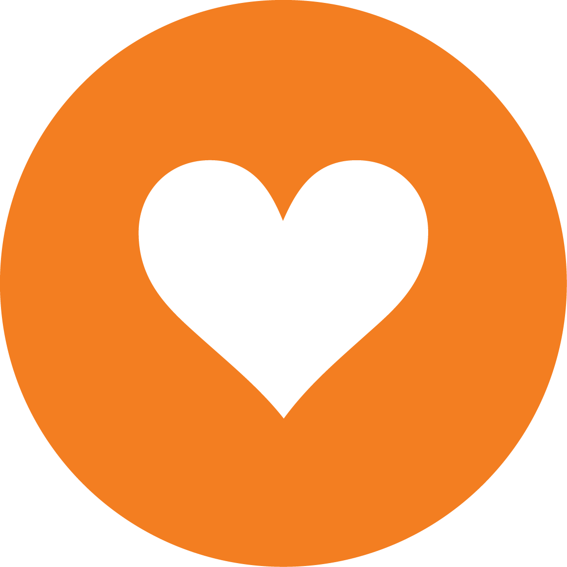 Volunteering clipart volunteer heart. Become an intern or