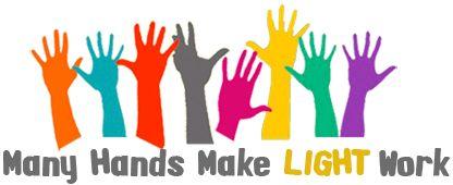 Volunteering clipart volunteer service. Free volunteers cliparts download
