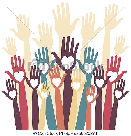 Volunteers clip art free. Volunteering clipart volunteer service