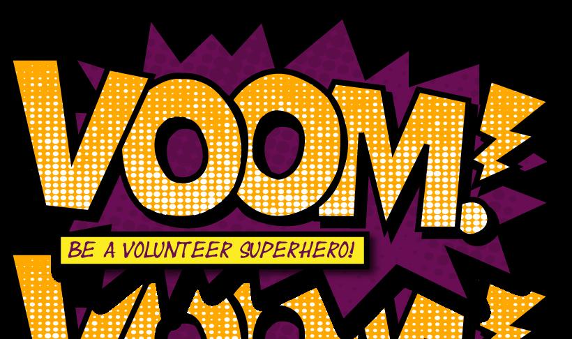 Volunteer center programs partnerships. Volunteering clipart volunteerism