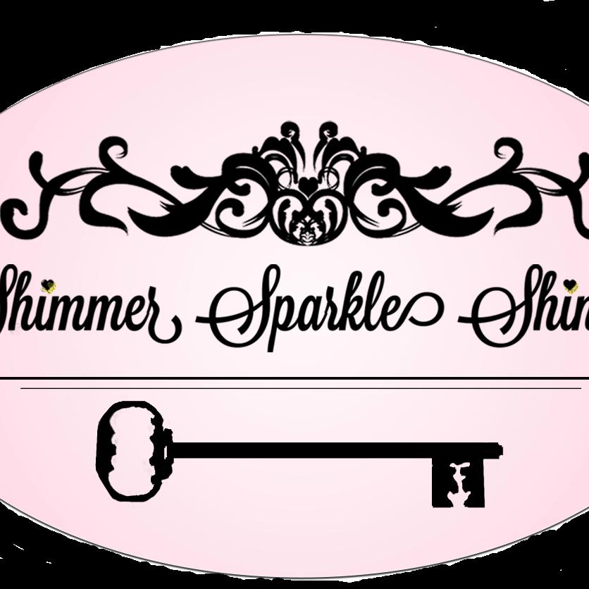Volunteering clipart we love our volunteer. Shimmersparkleshine on twitter volunteers