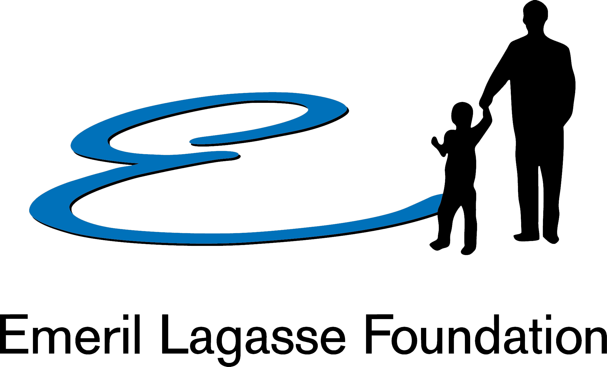Volunteering clipart youth empowerment. Projectemeril lagasse foundation project