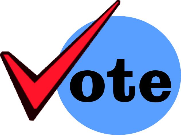 Clip art free panda. Vote clipart