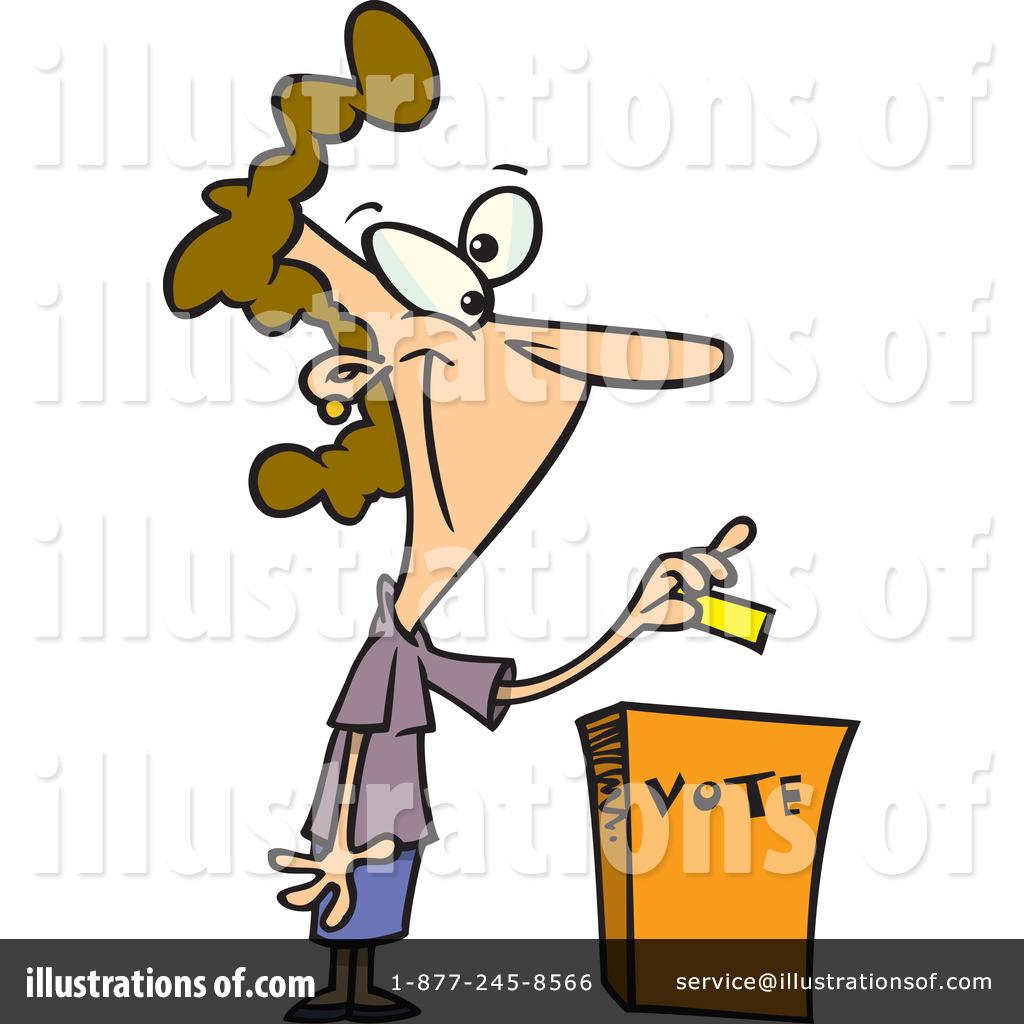 Vote clip art free. Voting clipart