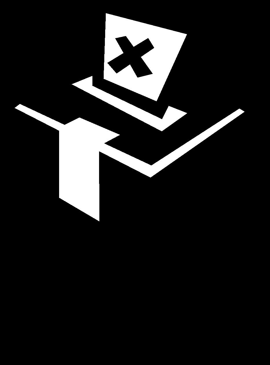 Voting clipart 15th amendment. Voters and voter behavior