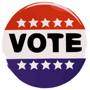 Voting clipart. Vote clip art free