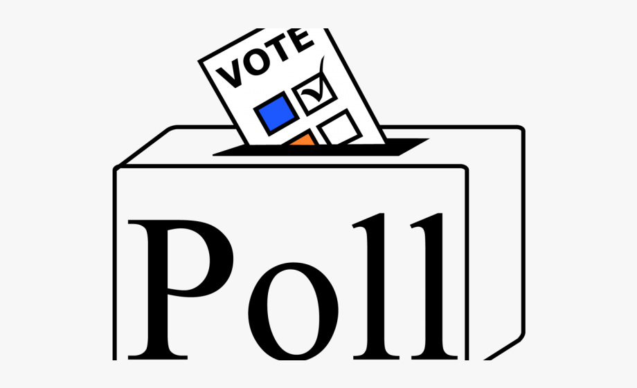 politics clipart election canadian