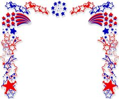 Voting clipart border. Free election cliparts download