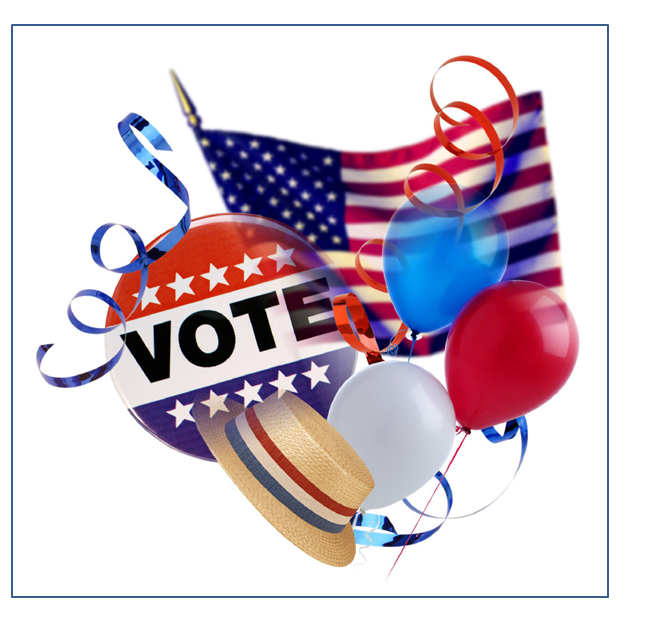 Voting clipart civic duty. Five reasons why matters