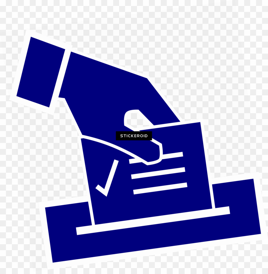 Png download free . Voting clipart election logo