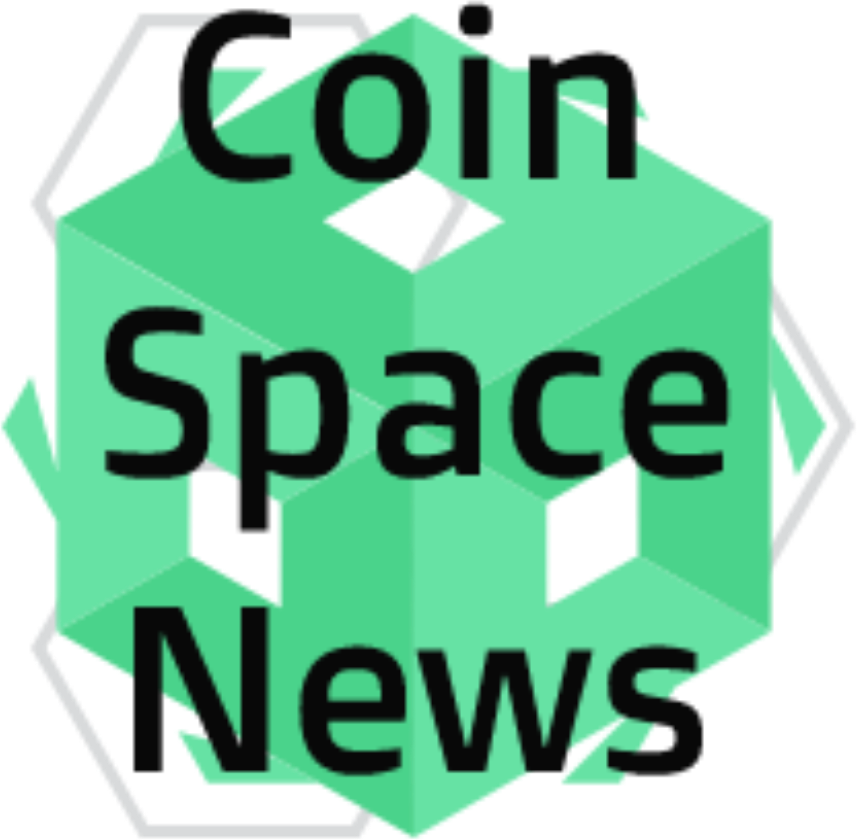 Coin space news archives. Voting clipart evm machine