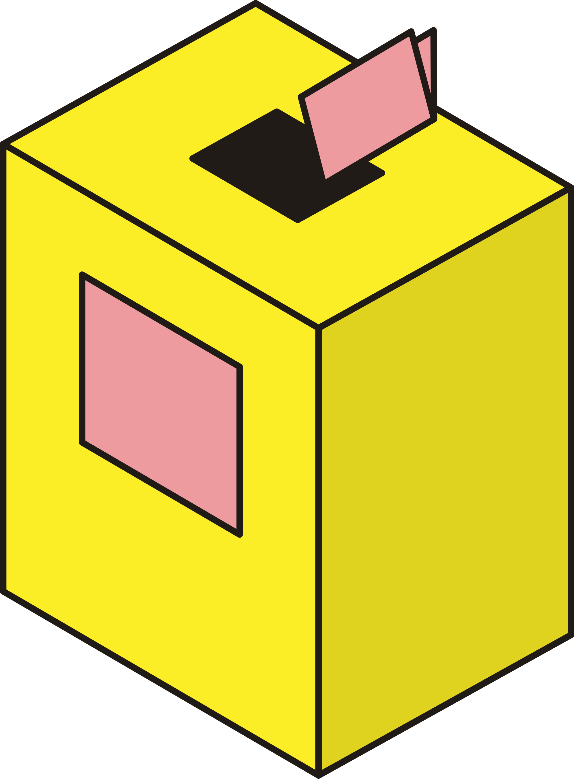 Voting clipart general election. I didn t vote