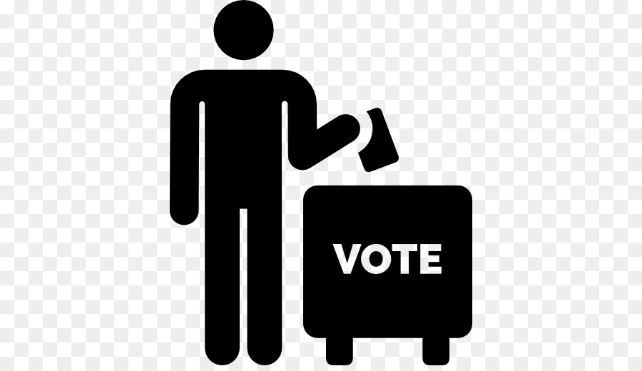 Computer icons clip art. Voting clipart icon