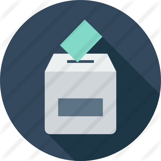 Vote png free icons. Voting clipart icon