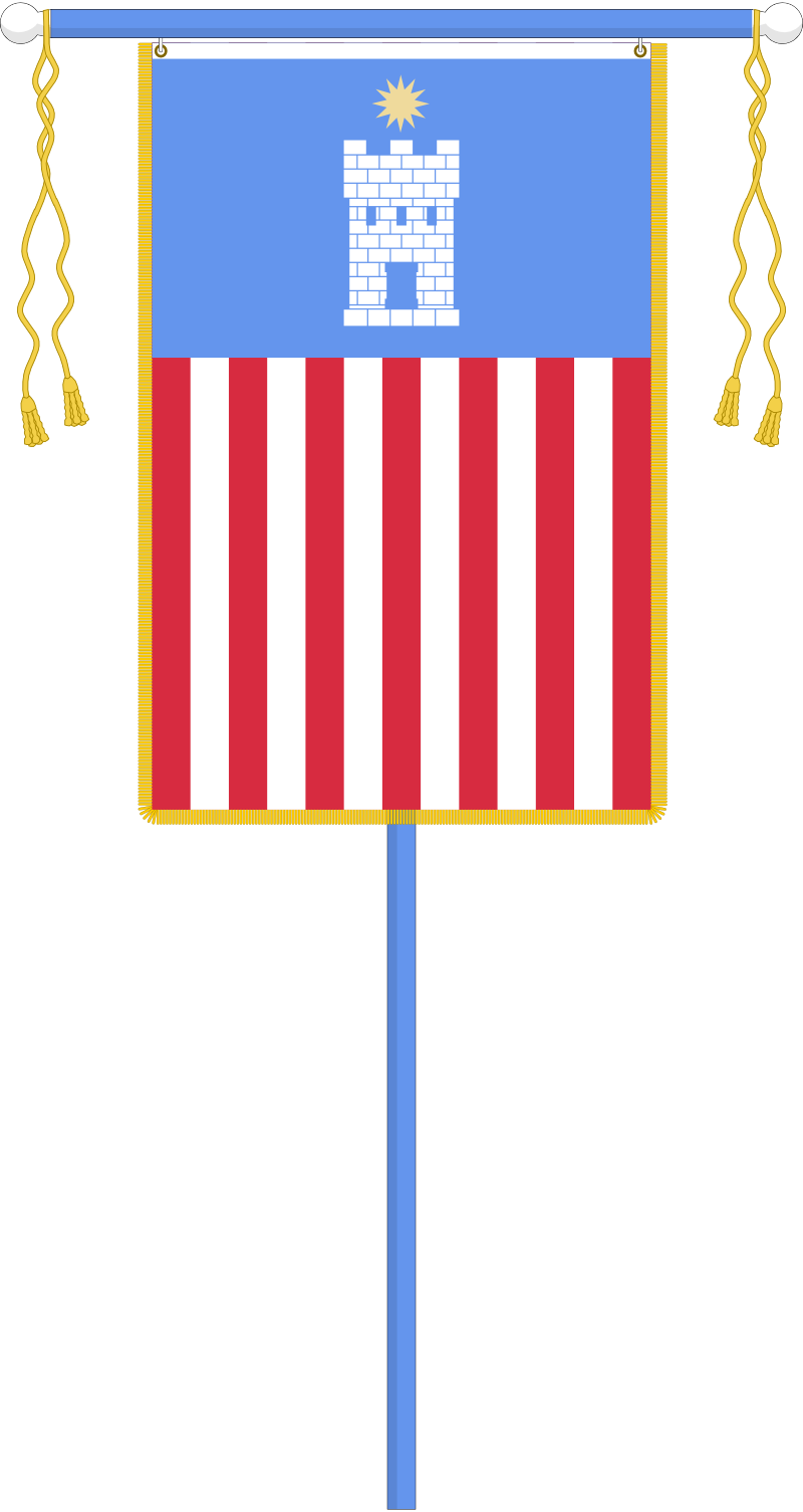 Voting clipart isolationism. Flag challenge thread alternate
