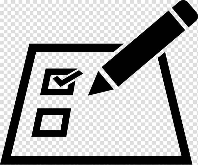 Punjab assembly election ballot. Voting clipart legislative leader