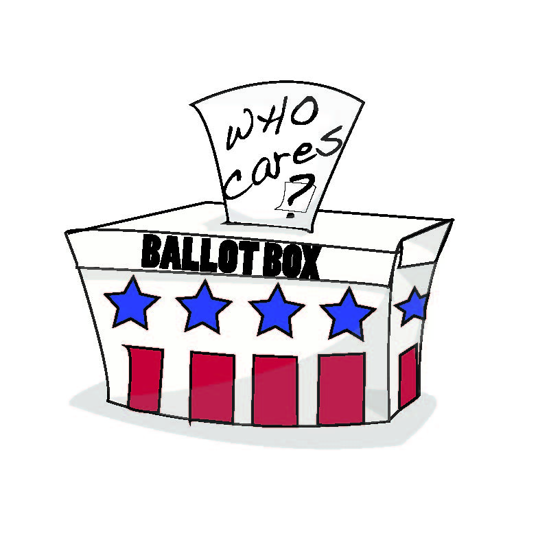 Voting clipart majority. Free pictures of download