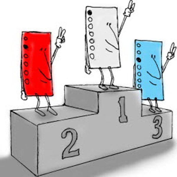 Voting clipart majority. The promise of a