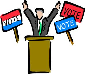 Voting clipart nomination form. Free cliparts download clip