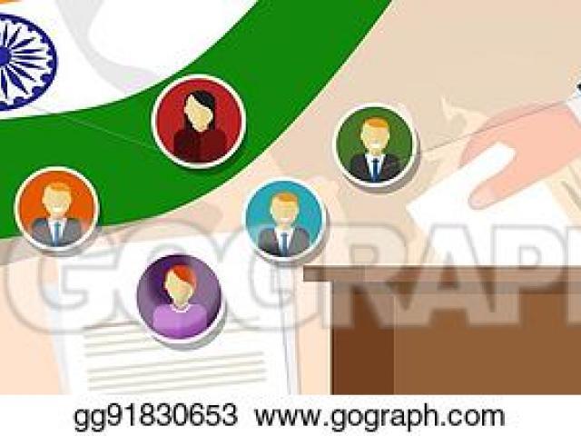 Vote x free clip. Voting clipart parliamentary democracy