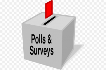 The most downloaded images. Voting clipart poll tax