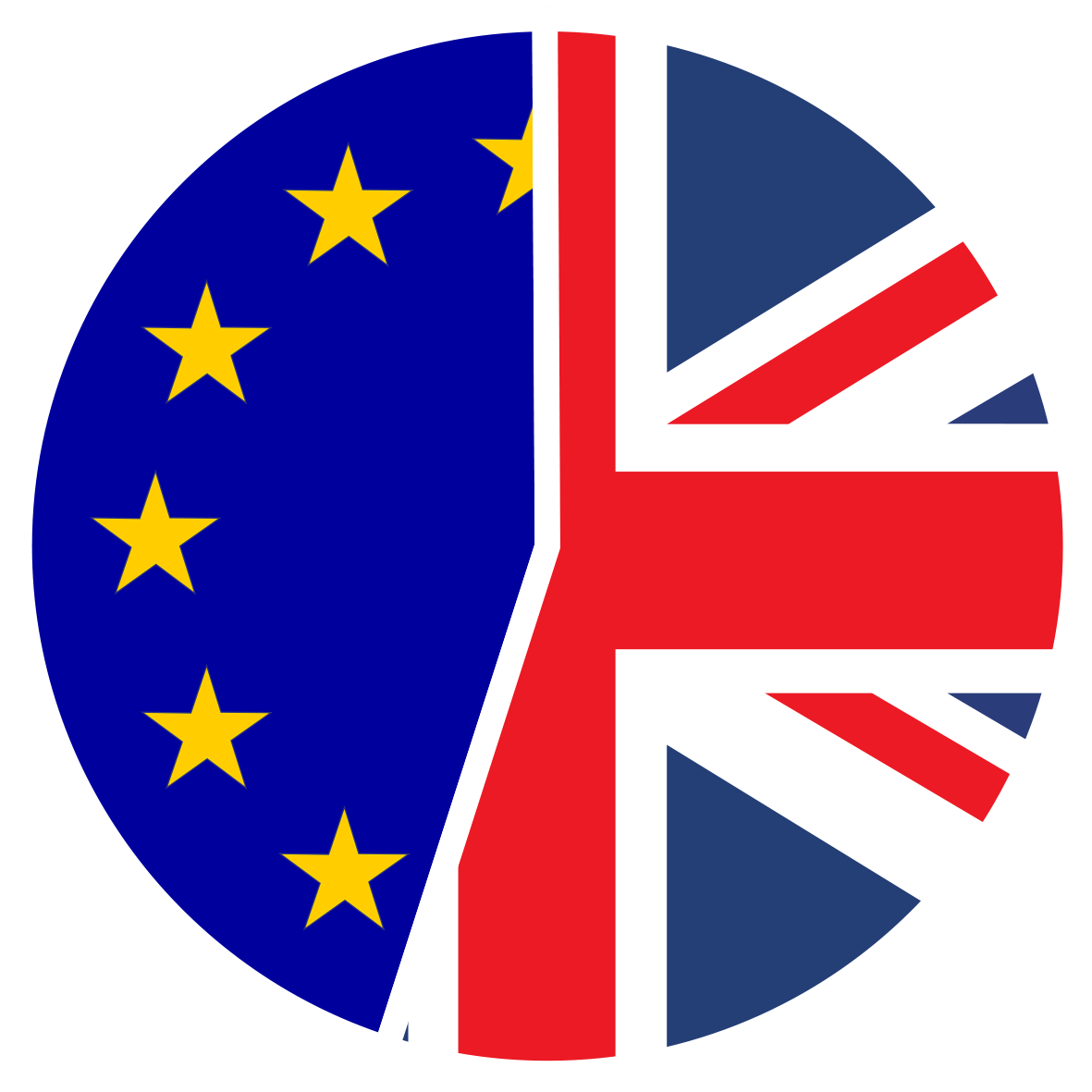 Uk exporters have their. Voting clipart referendum