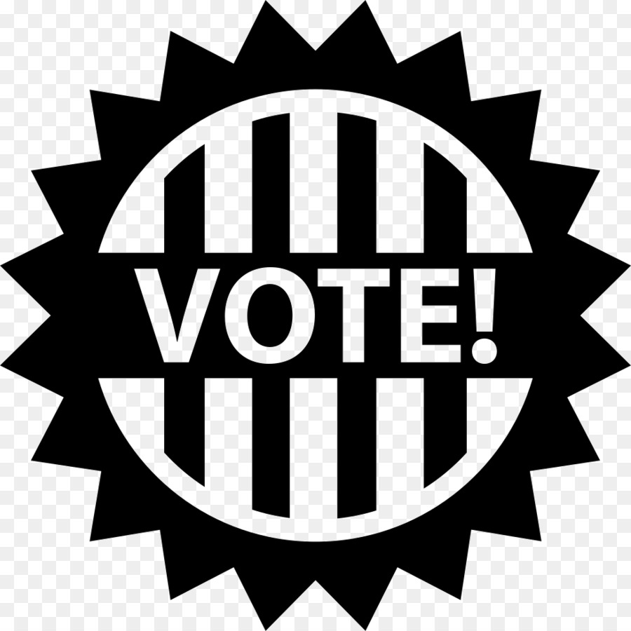 Voting clipart reform. Vote x free clip
