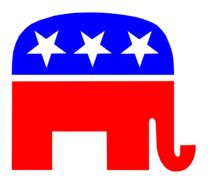 Free republican cliparts download. Voting clipart republic government