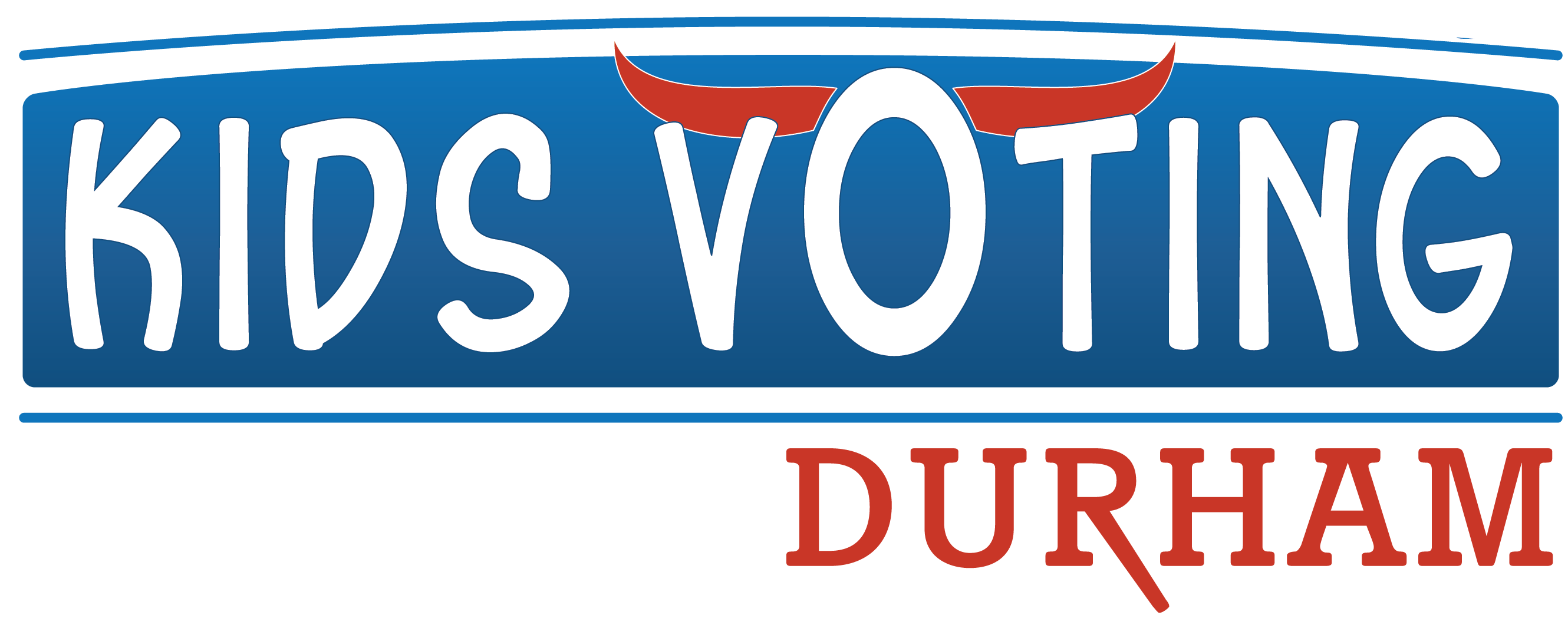 Kids durham educated engaged. Voting clipart student election