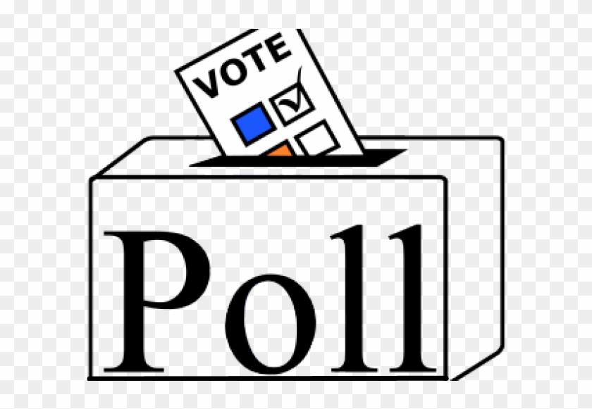 Polls png free transparent. Voting clipart survey