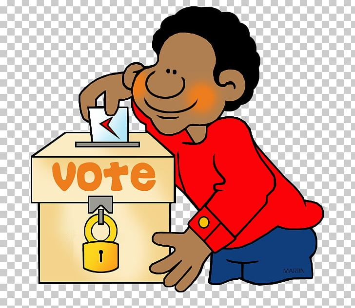 Voting clipart thumb. Election ballot png area