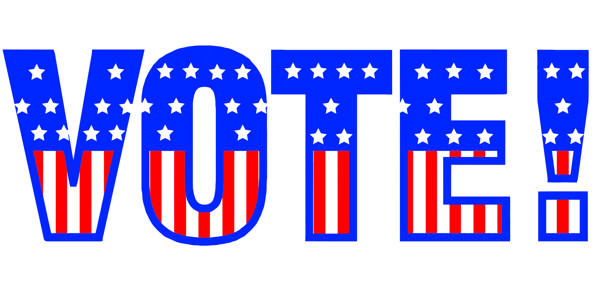 Voting clipart today.  collection of vote