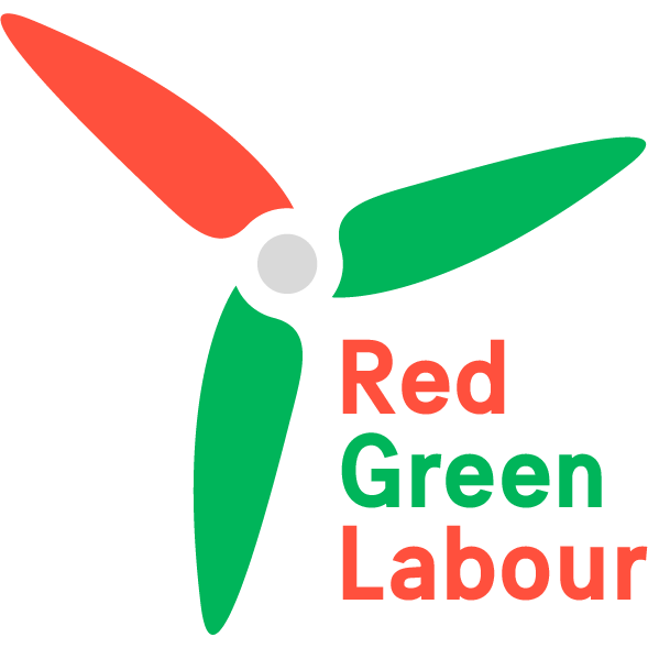 Voting clipart value british. Redgreen labour campaigning for