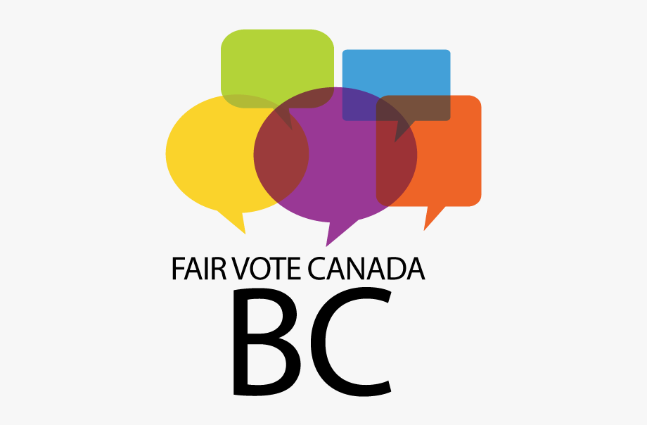 Fair vote bc cliparts. Voting clipart value british