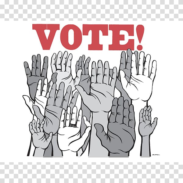Voting clipart volunteer. Rights act of election