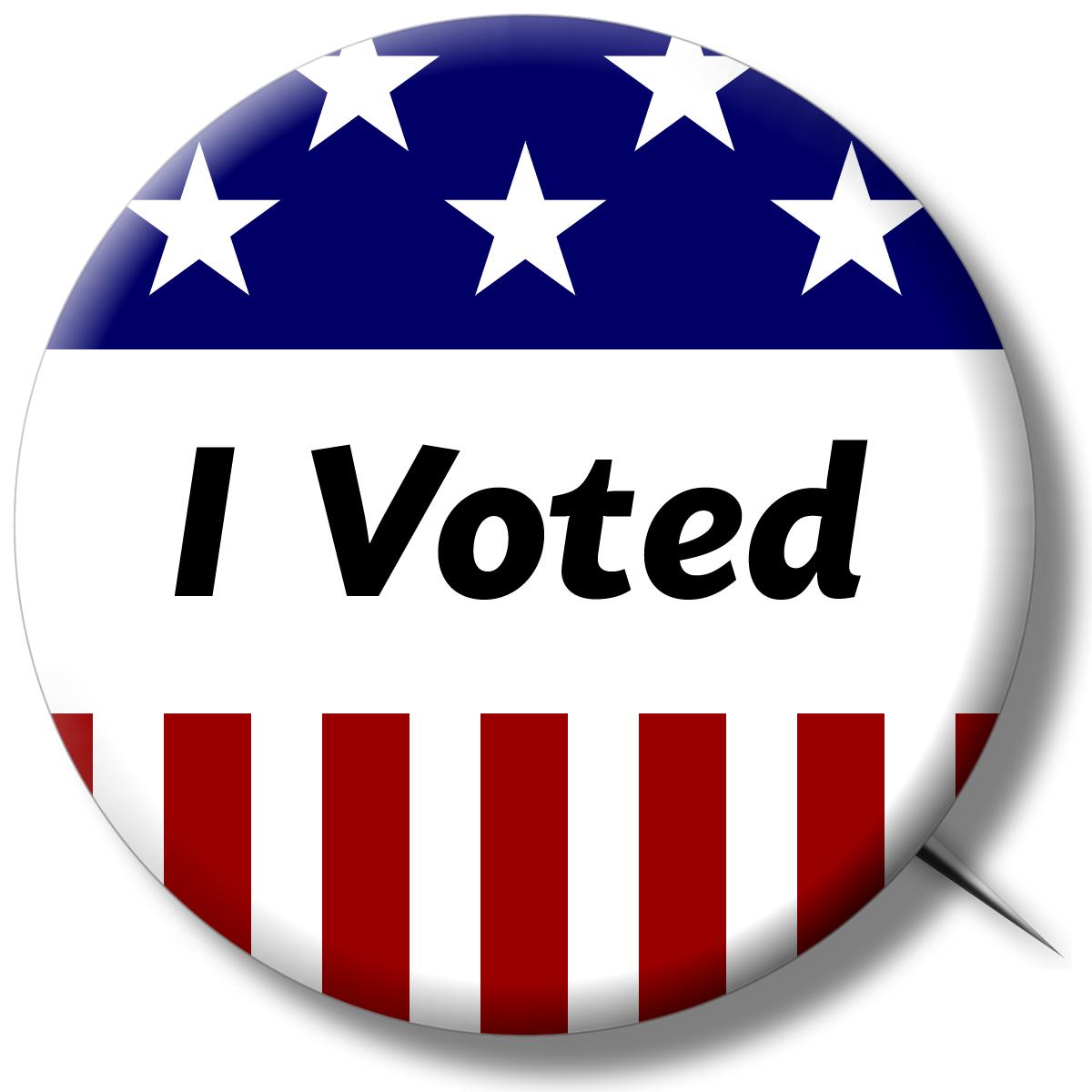 Voted buttons fcjohx league. Voting clipart vote button
