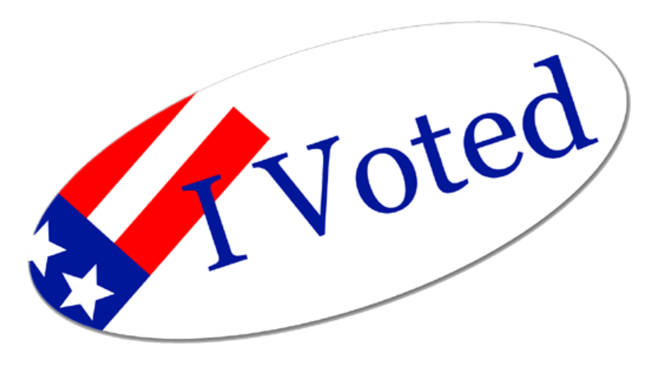 Voting clipart vote pin. Free images download clip