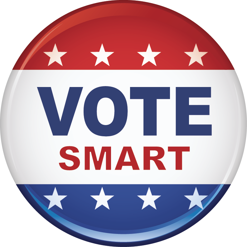 Voting clipart voting congress. Presidential model expert choice