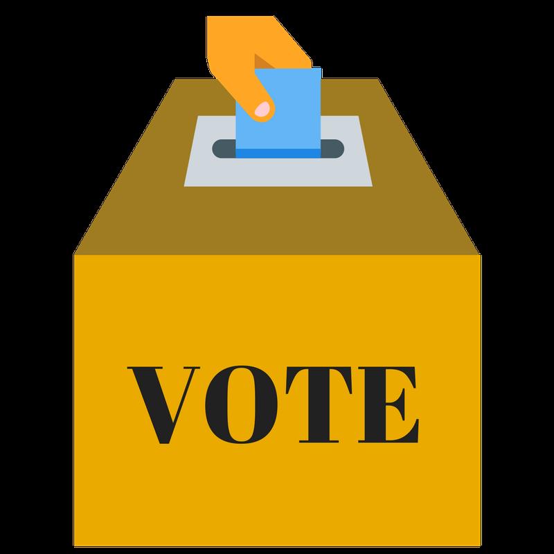 Voting clipart voting machine. Wv secretary of state