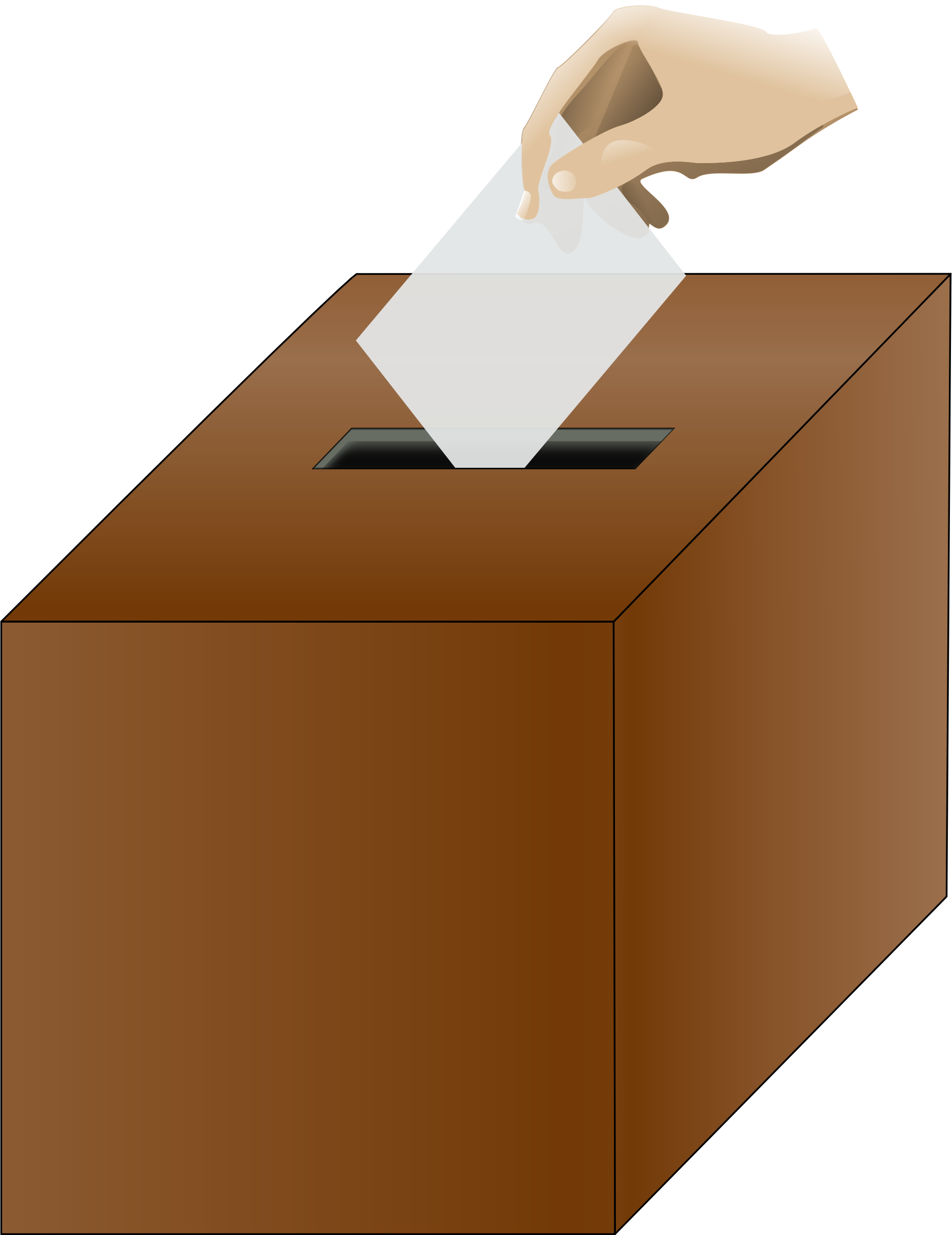 Voting clipart voting poll. Don t you wish