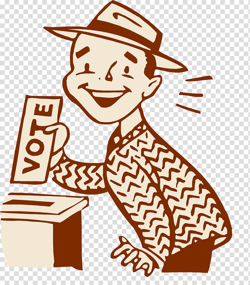Election ballot vote pic. Voting clipart voting right