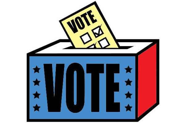 Florida high court to. Voting clipart voting right