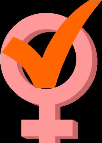 Vote women s suffrage. Voting clipart women's