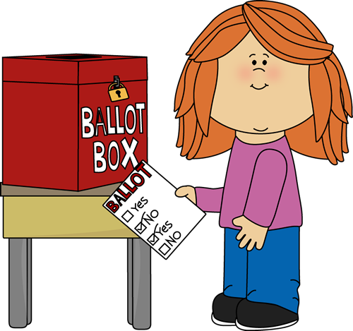 Voting clipart women's. Free download best on