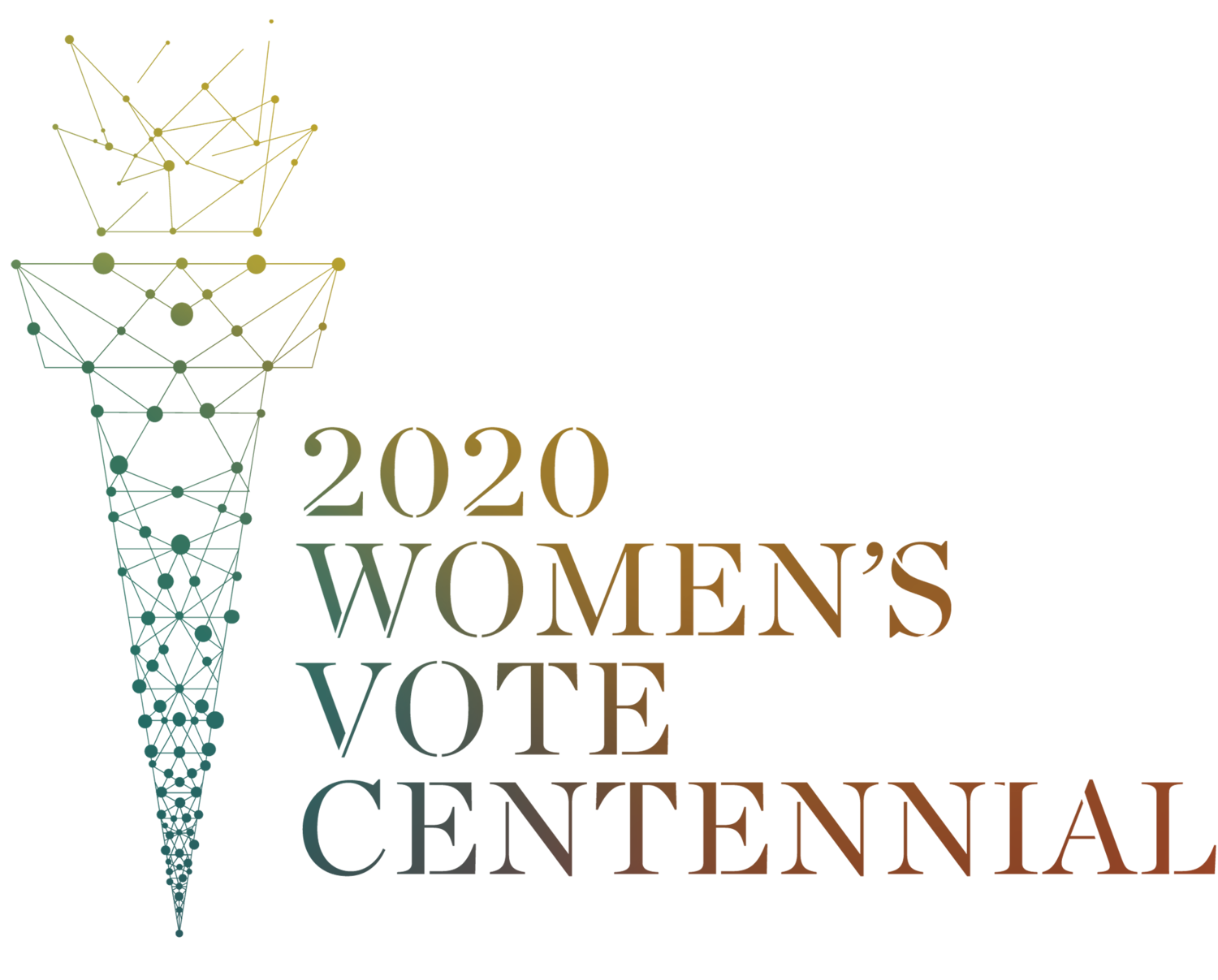 Learn wvci. Voting clipart womens suffrage