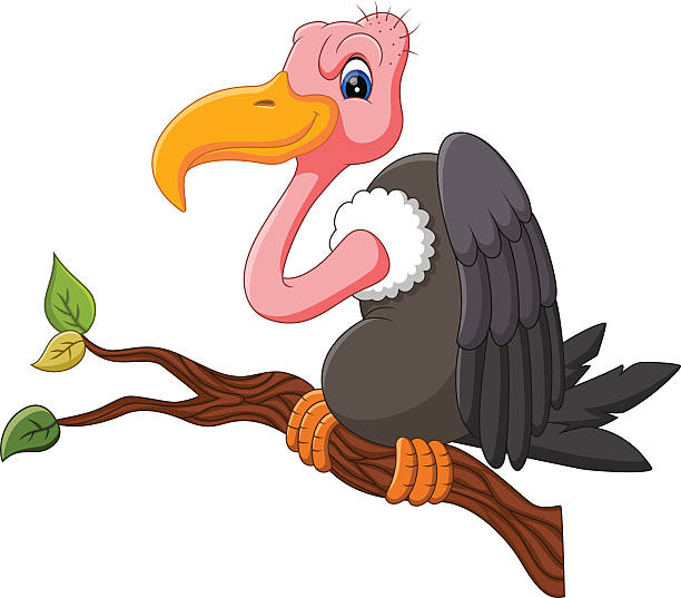 Vulture clipart. Station