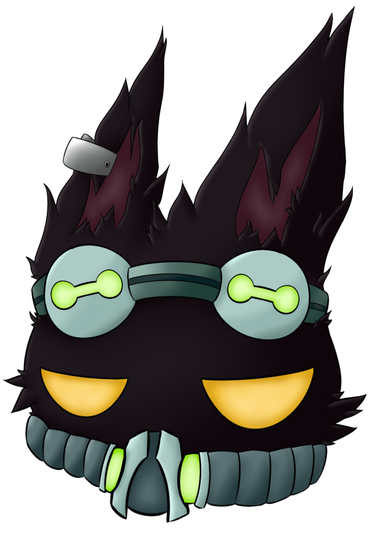 Lol omega squad veigar. Waffle clipart angry