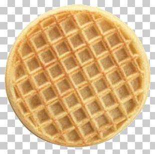 Eggo waffles png images. Waffle clipart animated