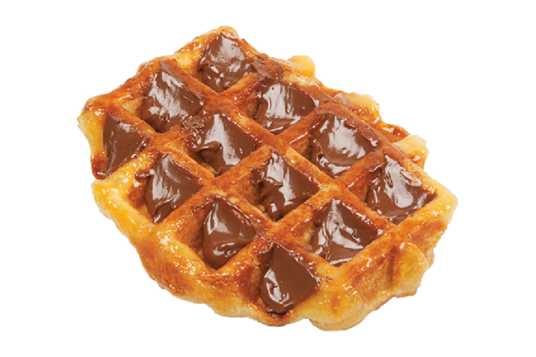 Png images free download. Waffle clipart belgian waffle